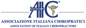 , International Chiropractic Sports Science Diploma (ICSSD): a Torino dal 6 all'8 gennaio 2005
