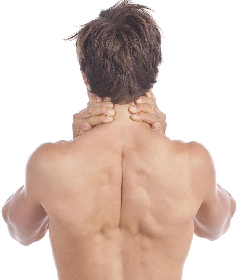 , Chiropratica: utile per…