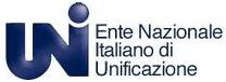 Associazione Italiana Chiropratici, Home Page Associazione Italiana Chiropratici | chiropratica.it
