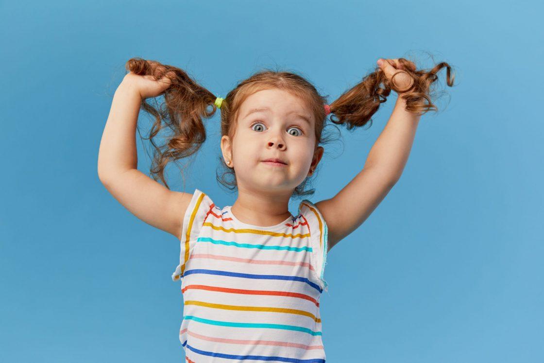 la chiropratica per i bambini
