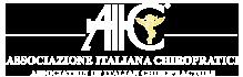 Associazione Italiana Chiropratici